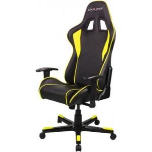 Компьютерное кресло DXRacer OH/FE08/NY цена