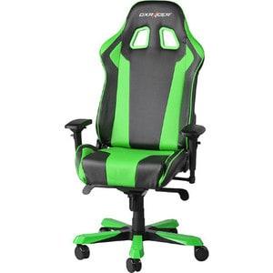 Компьютерное кресло DXRacer OH/KS06/NE dxracer valkyrie oh vb03 nr