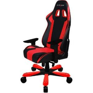Компьютерное кресло DXRacer OH/KS06/NR dxracer racing special edition oh rz32 wnb