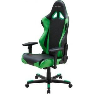 цены Компьютерное кресло DXRacer OH/RE0/NE