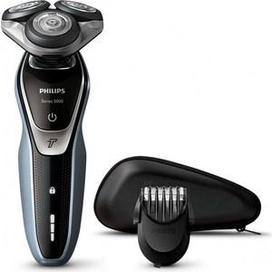 Электробритва Philips S5330/41