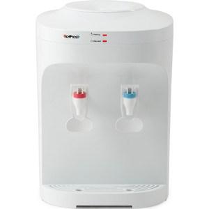 Кулер для воды Hotfrost D120 E
