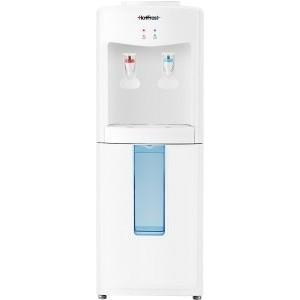 все цены на Кулер для воды Hotfrost V118 онлайн