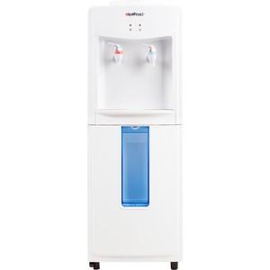 все цены на Кулер для воды Hotfrost V118F онлайн