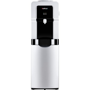Кулер для воды Hotfrost V900CS hotfrost v127b