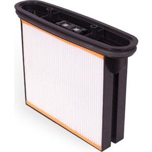 Фильтр складчатый Filtero FP 125 PET Pro