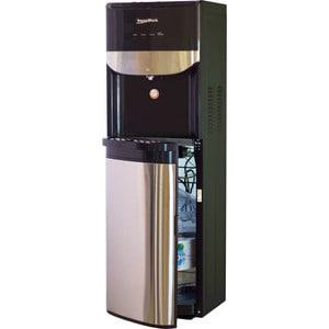 Кулер для воды Aqua Work TY-LWYR71-T (черный)