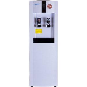 Кулер для воды Aqua Work 16-LD/EN (белый)