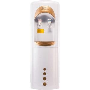 Кулер для воды Aqua Work 16-LD/HLN (бело-золотой)