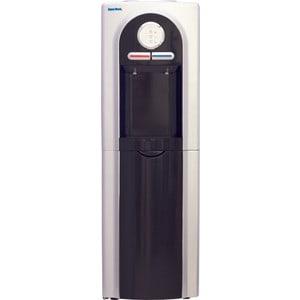 Кулер для воды Aqua Work YLR1-5-VB (черный/серебристый)