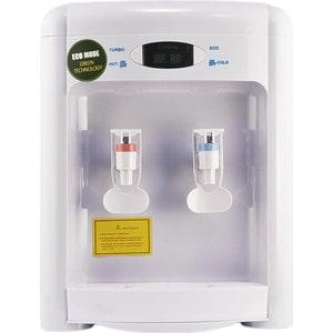 Кулер для воды Aqua Work 36-TDN-ST (белый)