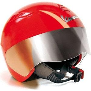 Шлем Peg-Perego Vespa (CS0706)