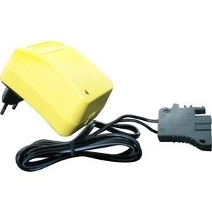 цена на Зарядное устройство Peg-Perego 24V (IKCB0303)