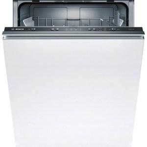 Встраиваемая посудомоечная машина Bosch Serie 2 SMV24AX01E