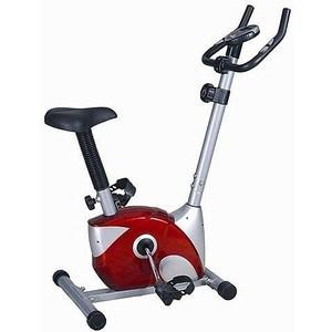 цена на Велотренажер Sport Elite SE-300