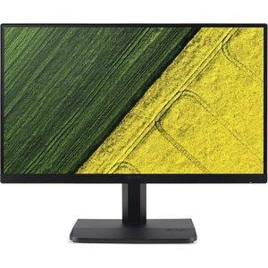 Монитор Acer ET221Qbi все цены