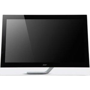 Монитор Acer T232HLAbmjjcz