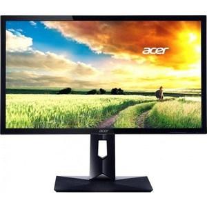 Монитор Acer CB271HKAbmidprx international trade and agriculture