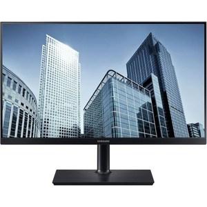 Монитор Samsung S27H850QFI цена и фото