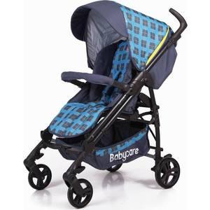 Коляска трость Baby Care GT4 Светло-синий 17 (Light blue 17) 208 коляска трость коляска трость baby care gt4 violet