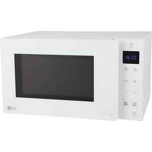Микроволновая печь LG MS23M38GIH микроволновая печь lg mh6342bb черный