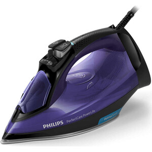 Утюг Philips GC3925/30 утюг philips gc1434 30