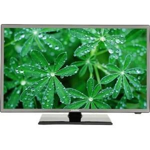 LED Телевизор Doffler 24CH 29-T2