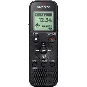 цена на Диктофон Sony ICD-PX370