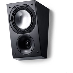 Настенная акустика Canton AR 400 black цена