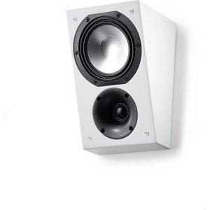 Настенная акустика Canton AR 400 white все цены