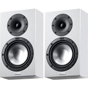 Настенная акустика Canton GLE 416 PRO white цена и фото