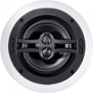 Встраиваемая акустика Canton InCeiling 463 DT все цены