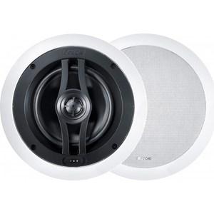 Встраиваемая акустика Canton InCeiling 483 все цены
