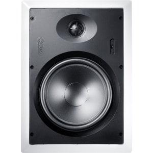 лучшая цена Встраиваемая акустика Canton InWall 483