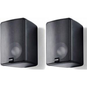 купить Полочная акустика Canton Plus XL.3 black дешево