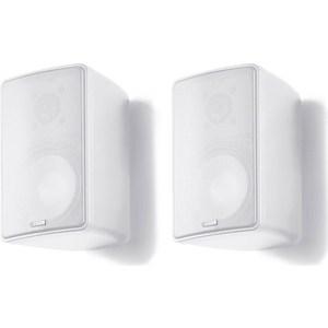 Полочная акустика Canton Plus XL.3 white все цены
