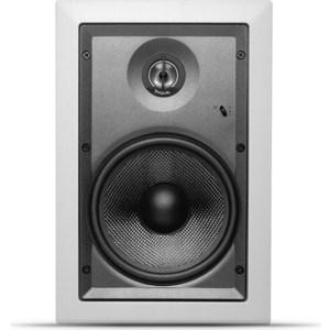 Встраиваемая акустика FOCAL Custom IW 106 цены