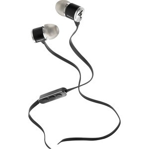 Наушники FOCAL Spark black