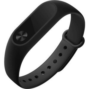 Фитнес-трекер Xiaomi Mi Band 2 tpu wristband replacement strap for xiaomi mi band 2
