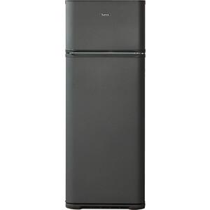 Холодильник Бирюса W 135 холодильник бирюса 135 le