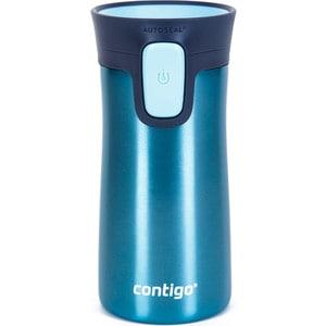 Tepмокружка 0.3 л Contigo Pinnacle (contigo0738) синий