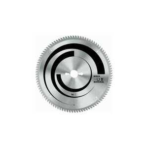 Диск пильный Bosch 350х30мм 96зубьев Multi Material (2.608.640.770)