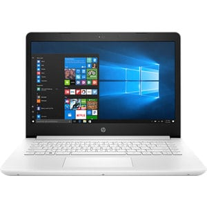 Ноутбук HP 14-bp014ur i7-7500U 2700MHz/6Gb/1TB+128Gb SSD/14.0 FHD IPS/AMD 530 2GB/no ODD/Cam