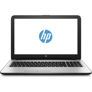 Купить Игровой Ноутбук Hp 15-Bw060Ur Amd A10-9620P 2500Mhz/6Gb/500Gb/15.6''fhd/amd 530 2Gb/no Odd/win10