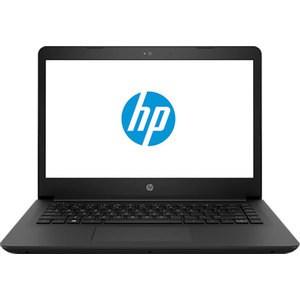 Игровой ноутбук HP 14-bp013ur i7-7500U 2700MHz/6Gb/1TB/14.0 FHD IPS/AMD 530 2GB/no ODD/Cam/Win10 hp probook 470 [y8a90ea] 17 3 fhd i7 7500u 8gb 1tb gt930mx 2gb dvdrw w10pro