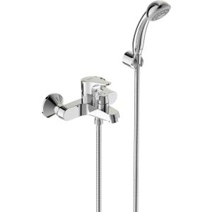 Смеситель для ванны Vidima Next (BA371AA)