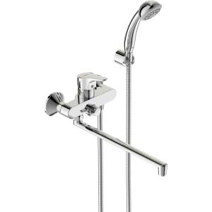 Смеситель для ванны Vidima Next (BA372AA)