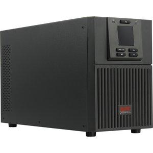 цена на ИБП APC Smart-UPS RC SRC1KI 800W/1000VA