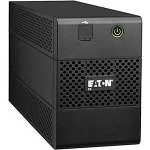 ИБП Eaton 5E 650VA 230W/650VA