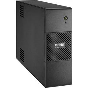 ИБП Eaton 5S 5S1500i 900W/1500VA